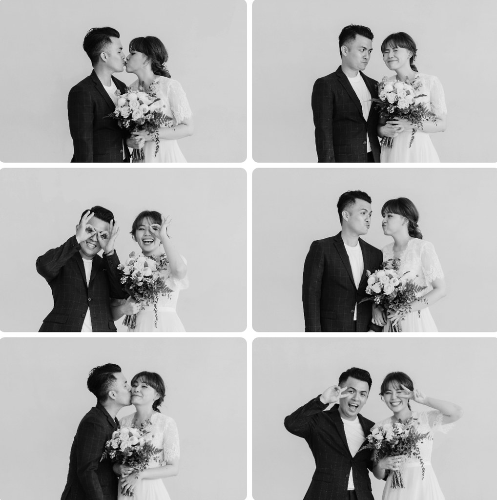 50176399117_4b496a43e4_b- 婚攝, 婚禮攝影, 婚紗包套, 婚禮紀錄, 親子寫真, 美式婚紗攝影, 自助婚紗, 小資婚紗, 婚攝推薦, 家庭寫真, 孕婦寫真, 顏氏牧場婚攝, 林酒店婚攝, 萊特薇庭婚攝, 婚攝推薦, 婚紗婚攝, 婚紗攝影, 婚禮攝影推薦, 自助婚紗