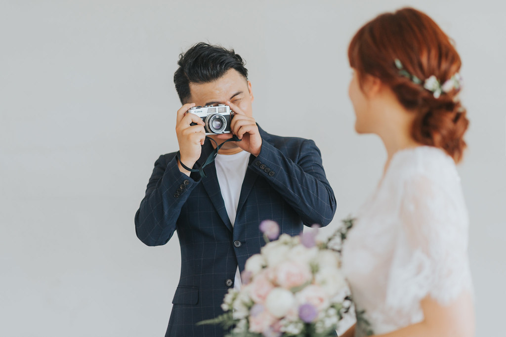 50176399277_a4c6cfee56_b- 婚攝, 婚禮攝影, 婚紗包套, 婚禮紀錄, 親子寫真, 美式婚紗攝影, 自助婚紗, 小資婚紗, 婚攝推薦, 家庭寫真, 孕婦寫真, 顏氏牧場婚攝, 林酒店婚攝, 萊特薇庭婚攝, 婚攝推薦, 婚紗婚攝, 婚紗攝影, 婚禮攝影推薦, 自助婚紗