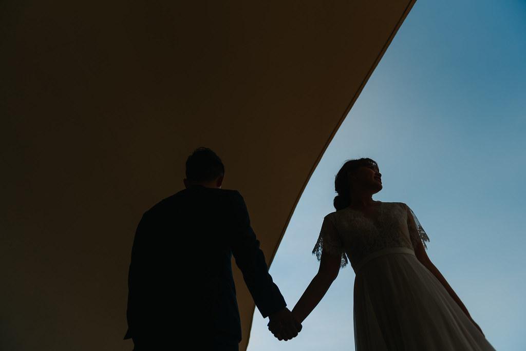 50176399572_371d768e54_b- 婚攝, 婚禮攝影, 婚紗包套, 婚禮紀錄, 親子寫真, 美式婚紗攝影, 自助婚紗, 小資婚紗, 婚攝推薦, 家庭寫真, 孕婦寫真, 顏氏牧場婚攝, 林酒店婚攝, 萊特薇庭婚攝, 婚攝推薦, 婚紗婚攝, 婚紗攝影, 婚禮攝影推薦, 自助婚紗