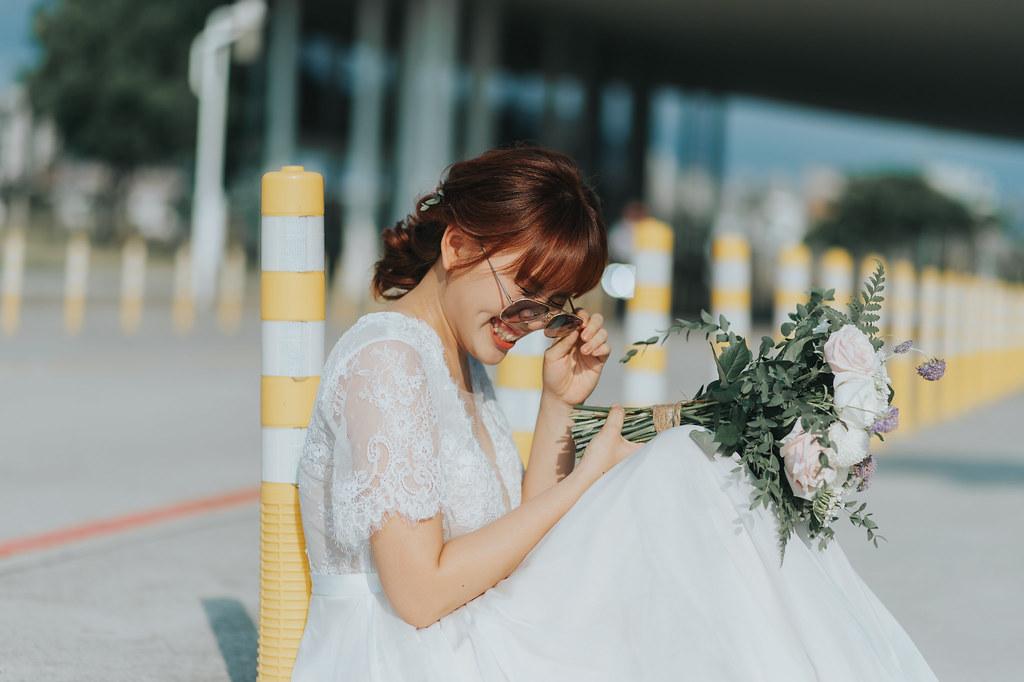 50176399847_1af12392cd_b- 婚攝, 婚禮攝影, 婚紗包套, 婚禮紀錄, 親子寫真, 美式婚紗攝影, 自助婚紗, 小資婚紗, 婚攝推薦, 家庭寫真, 孕婦寫真, 顏氏牧場婚攝, 林酒店婚攝, 萊特薇庭婚攝, 婚攝推薦, 婚紗婚攝, 婚紗攝影, 婚禮攝影推薦, 自助婚紗