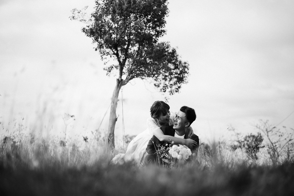50176400237_7907006ae7_b- 婚攝, 婚禮攝影, 婚紗包套, 婚禮紀錄, 親子寫真, 美式婚紗攝影, 自助婚紗, 小資婚紗, 婚攝推薦, 家庭寫真, 孕婦寫真, 顏氏牧場婚攝, 林酒店婚攝, 萊特薇庭婚攝, 婚攝推薦, 婚紗婚攝, 婚紗攝影, 婚禮攝影推薦, 自助婚紗