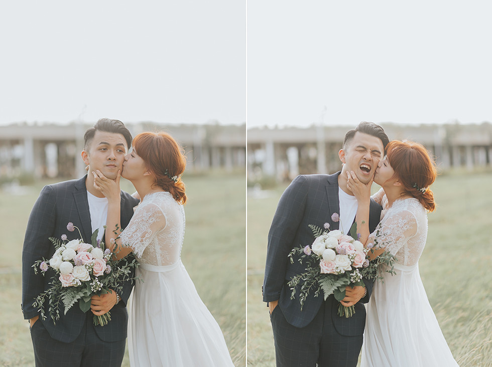 50176400332_5b66886968_b- 婚攝, 婚禮攝影, 婚紗包套, 婚禮紀錄, 親子寫真, 美式婚紗攝影, 自助婚紗, 小資婚紗, 婚攝推薦, 家庭寫真, 孕婦寫真, 顏氏牧場婚攝, 林酒店婚攝, 萊特薇庭婚攝, 婚攝推薦, 婚紗婚攝, 婚紗攝影, 婚禮攝影推薦, 自助婚紗