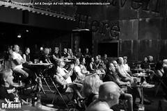 2020 Bosuil-Het publiek bij Cosmo's Fogerty 4-ZW
