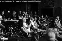 2020 Bosuil-Het publiek bij Cosmo's Fogerty 3-ZW