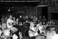 2020 Bosuil-Het publiek bij Cosmo's Fogerty 1-ZW
