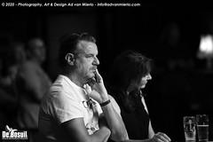2020 Bosuil-Het publiek bij Cosmo's Fogerty 13-ZW