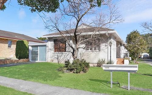 1/47 Regent St, Bexley NSW 2207