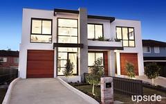 213B Parraweena Road, Miranda NSW