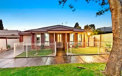 1A Royston Close, Mill Park VIC
