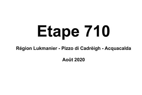 BO_08232