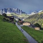 Häppy 729th Birthday, Switzerland! [Explore 2020-08-02 #27]