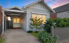 15 Ballarat Road, Maidstone VIC