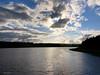 Fewston Reservoir, North Yorkshire