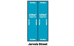 51a Jervois Street, South Plympton SA