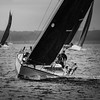 RORC - Race the Wight 2020