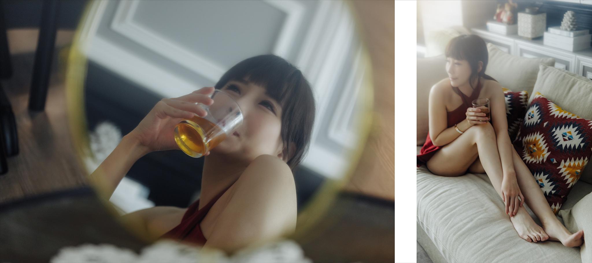 50179449503 5b8477ddcb o - 【寫真】+潤潤+