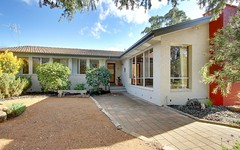 33 Braine Street, Page ACT