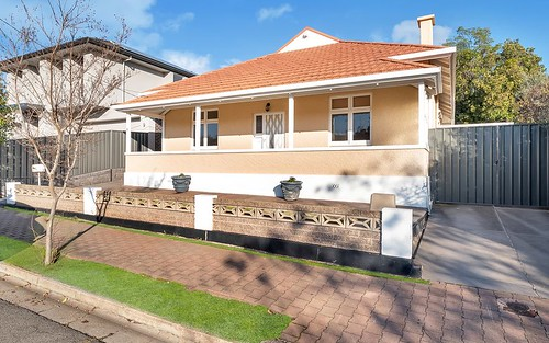 11 Hoxton St, Goodwood SA 5034