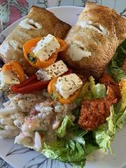 Photo of Fresh food