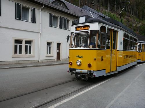 P1280991
