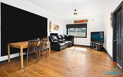 117A Captain Cook Drive, Kurnell NSW