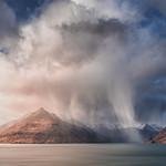 The Downpour