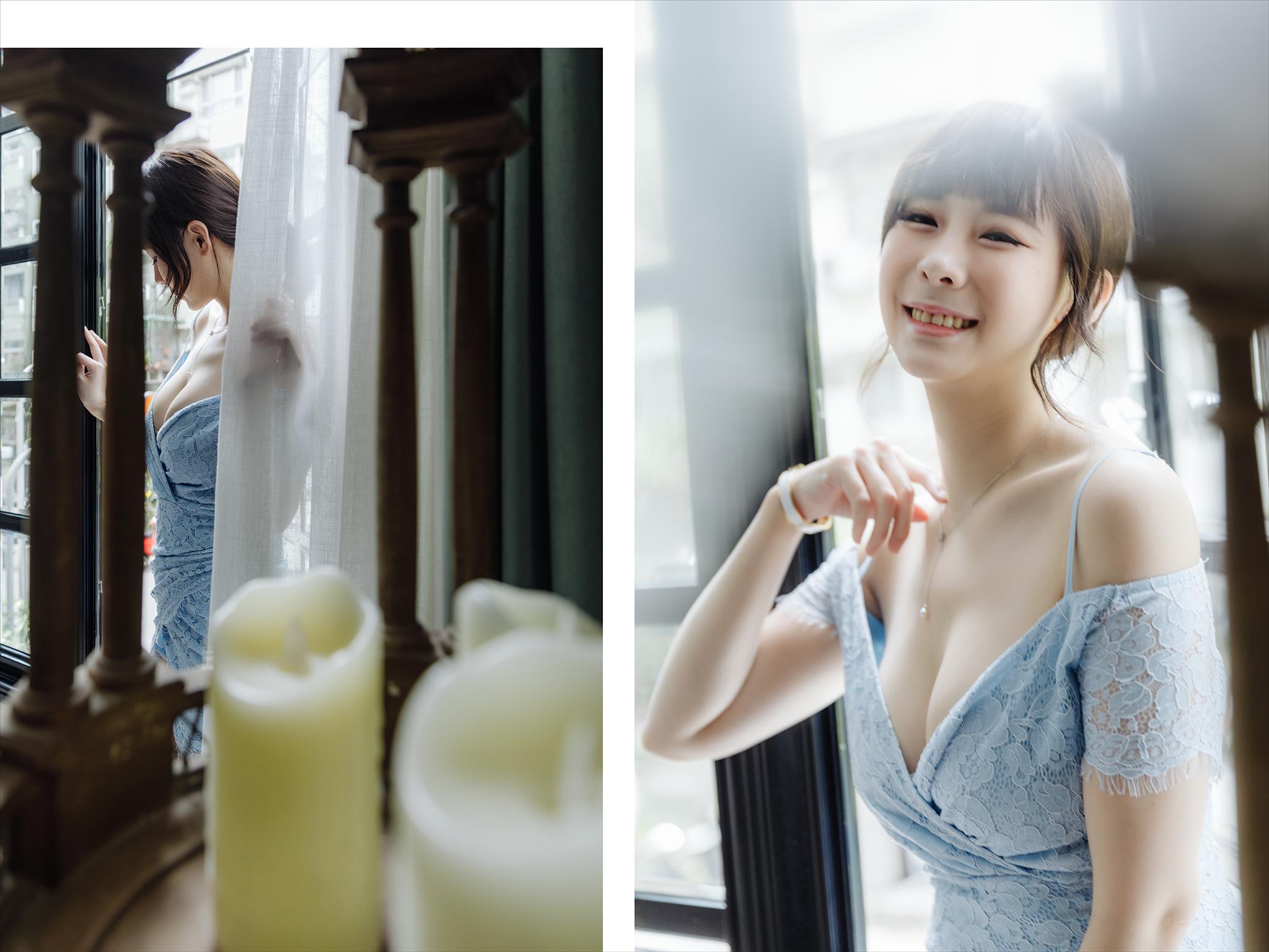 50180239207 9cbcae0e8a o - 【寫真】+潤潤+