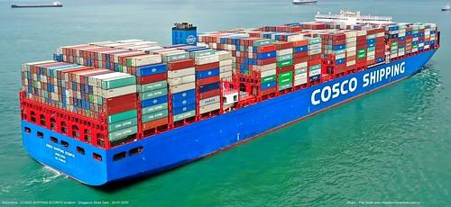 cosco shipping scorpio@piet sinke 26-07-2020 (6)