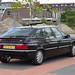 1999 Citroën XM