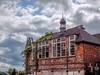 Sir Gilbert Claughton School