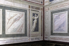 Giotto, the Virtue of Hope, Arena Chapel