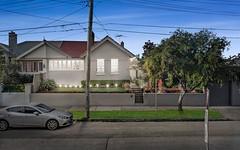 67 Edinburgh Road, Marrickville NSW