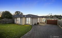 10 Struan Avenue, Endeavour Hills VIC