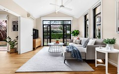 44a Farran Street, Lane Cove NSW