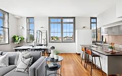 438/11-23 Gordon Street, Marrickville NSW