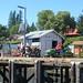 West Dock Bamfield