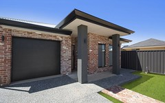 7a Arooma Street, Findon SA