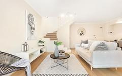 15/30 Nobbs Street, Surry Hills NSW