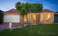 35 Astley Crescent, Point Cook VIC