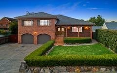 5 Rebecca Place, Cherrybrook NSW