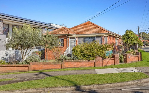 47 Mountview Av, Beverly Hills NSW 2209