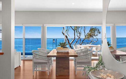 35 Endeavour Dr, Avoca Beach NSW 2251