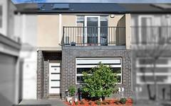 10/47-53 Edwardes Street, Reservoir VIC