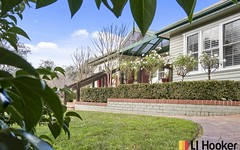 51 Endeavour Street, Red Hill ACT