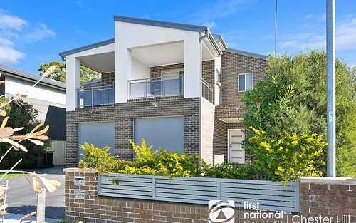 27A Orchard Rd, Bass Hill NSW 2197