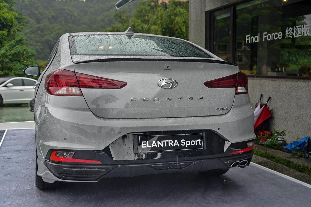 Hyundai 200803-11