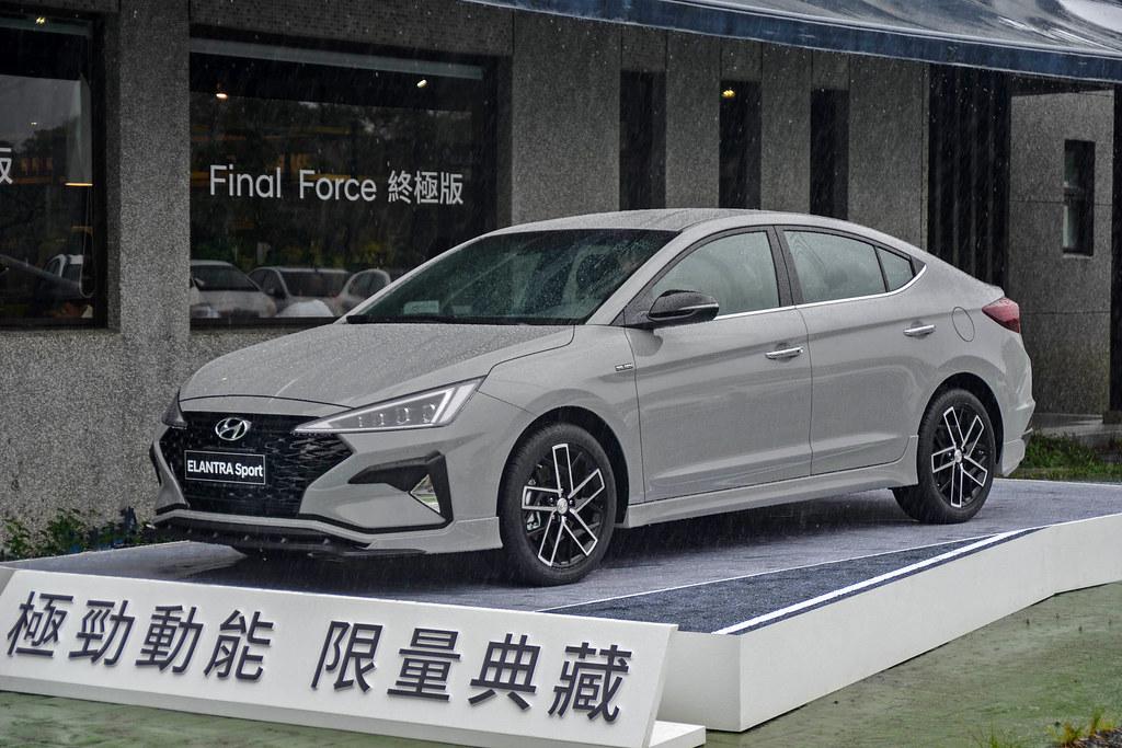 Hyundai 200803-2