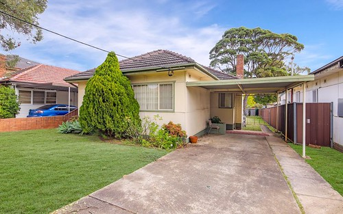 320 Hector St, Bass Hill NSW 2197