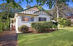 5 Cudgee Street, Turramurra NSW