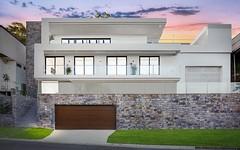 1 Gore Street, Arncliffe NSW